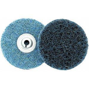 ARC ABRASIVES 59223 | CD2HDU 1GLY8