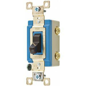 BRYANT | 4802 | CD2FGM | 49YZ41 | Wall Switch