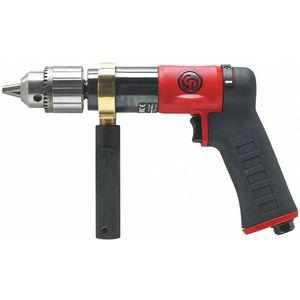 CHICAGO PNEUMATIC CP9789C Air Drill | CD2PYJ 468H74