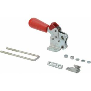 DESTACO | 324-R | AJ8BKN | Latch Clamp