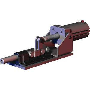 DESTACO | 830-ME | AJ8AYC | Pneumatic Hold Down Clamp