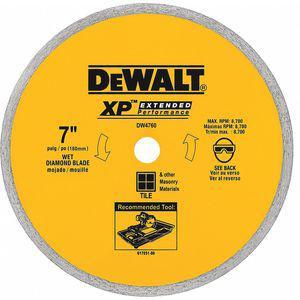 DEWALT DW4760 | CD2HEW 4DV75