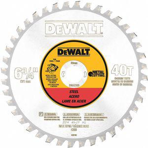 DEWALT | DWA7763 | CD2HFZ | 30HJ82 | Circular Saw Blade