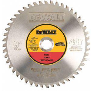 DEWALT DWA7948 | CD2HGA 30HJ91