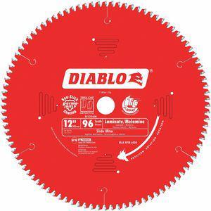 DIABLO D1296N   CD2FQP 52XF62