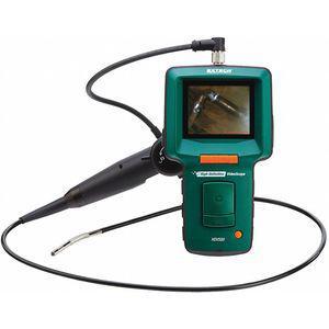 EXTECH HDV540 HD Articulating Videoscope Kit | CD2MPZ 404K08