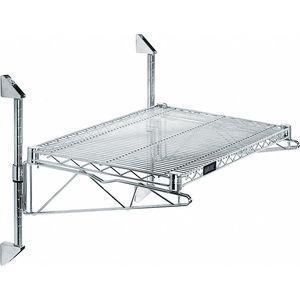 GAV | GACB18-14-1848S | CD2FEV | 45TV83 | Wire Wall Shelf
