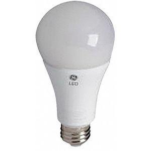 GE LIGHTING LED6DA19/827 | CD2FTA 53CE33