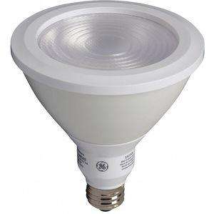 GE LIGHTING LED18D38OW383040 LED Lamp, 18.0 Watts, 1550 Lumens, 3000K Bulb Color Temp. | CD3AWQ 45NY10