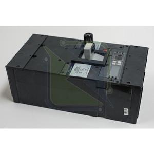 GENERAL ELECTRIC SKDA36AN0800 เซอร์กิตเบรกเกอร์ Bolt-on 800 Amp 600vac 3p 65kaic @ 480v | AG8VBT