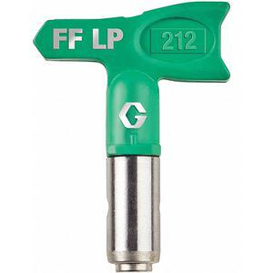 GRACO | FFLP212 | CD2FTX | 53JT80 | FFLP Airless Spray Gun Tip