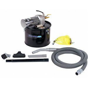 GUARDAIR N051MC  VACuum Cleaner, Standard Filter, 93dBA | CD2YZT 422V54