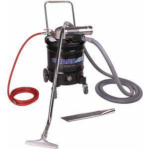 GUARDAIR N201SC  VACuum Cleaner, Standard Filter, 96dBA | CD2YZW 422V59