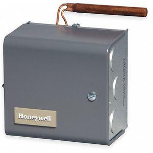 HONEYWELL | L4081A1023 | CD2GAT | 278Y03 | Dual Aquastat Controller