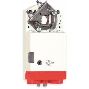 HONEYWELL | MN6105A1011 | CD2GAV | 278Y13 | Electric Actuator