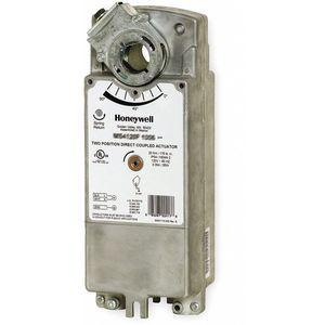 HONEYWELL | MS8120F1200 | CD2GAW | 278Y17 | Electric Actuator
