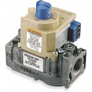 HONEYWELL VR8304M3509 Gas Valve, Standard Opening, 270, 000 BtuH | CD3LPN 278Y60