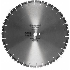HUSQVARNA | FLX 230 18 | CD2GAK | 55TC07 | Diamond Saw Blade