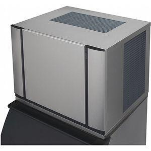 ICE-O-MATIC CIM0836FA Modular Ice Maker, 800 Lbs. Ice Production per Day | CD3VUY 437L39