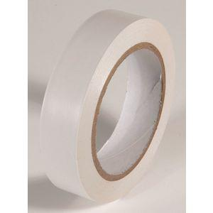 INCOM MANUFACTURING PST113 Marking Tape, Solid, Continuous Roll, 1 Inch Width   CD3RMD 462C93