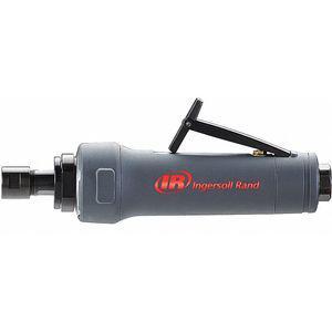 INGERSOLL-RAND M2H180RG4 Air Die Grinder, 1/4 Inch And 6 mm Collet, 18, 000 Rpm Free Speed, 1 HP | CD3XDW 45JW75