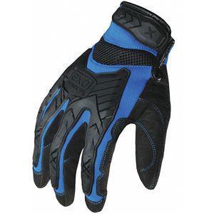 IRONCLAD | EXO-MIGB-06-XXL | CD2FFM | 45VK96 | Impact Resistant Gloves