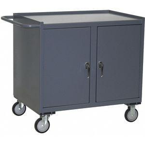 JAMCO | JH236P500GP | CD2KMP | 8Y870 | Mobile Cabinet Workbench