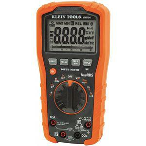 KLEIN TOOLS | MM700 | CD2HMQ | 52ZK85 | Digital Multimeter