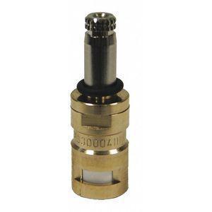 KOHLER GP330002 Cartridge, Hot, For Lavatory Faucets, 2-1/2 Inch Length | CD3LHG 53JW80