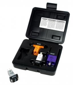 Kit de puente de prueba de relé LISLE LS / 60610 n.º 2 | CD8GKN