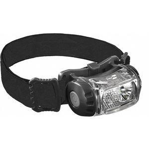 LUMAPRO | 49XX85 | CD2HLQ | Headlamp
