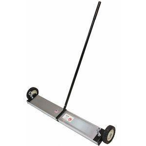 MAG-MATE | FS3600 | CD2HGN | 36TV06 | Floor Sweeper