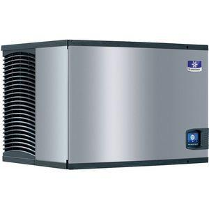 MANITOWOC IDT0450W-161 Modular Ice Maker, 430 Lbs. Ice Production per Day | CD2PFY 458K10
