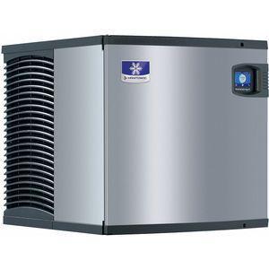 MANITOWOC IYT0420W-161 Modular Ice Maker, 490 Lbs. Ice Production per Day | CD2PFR 458K04