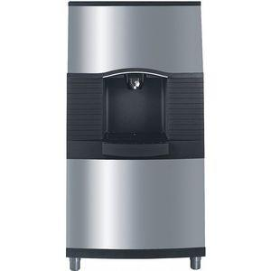 MANITOWOC SPA310-161 Floor-Standing Ice Dispenser, 30 Inch W x 60-1/2 Inch H x 32 Inch D | CD2PGN 458K28