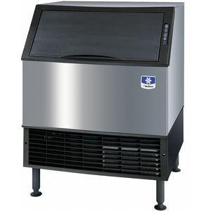 MANITOWOC UYF0310W-161 Undercounter Ice Maker, 304 Lbs. Ice Production per Day | CD2PFM 458J95