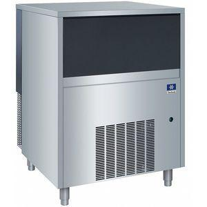 MANITOWOC UFF0350A-161 Undercounter Ice Maker, 350 Lbs. Ice Production per Day | CD3VYC 458K39