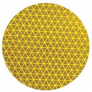 ORALITE | 18375 | CD2FET | 45TR98 | Reflective Tape