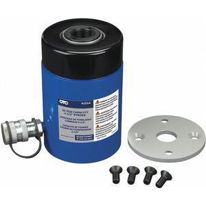 OTC 4121A Hydraulic Pin Remover, 10-1/2 W x 27-45/64 H, 30 Capacity | CD2MRJ 407J98