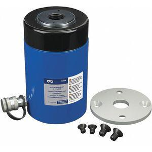 OTC 4122A Hydraulic Pin Remover, 9 W x 13 H, 50 Capacity   CD2MRK 407J99