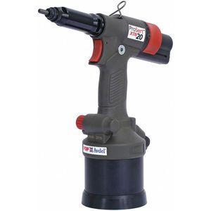 POP | 74202-00003 | CD2FJX | 52VF50 | Air Rivet Nut Tool