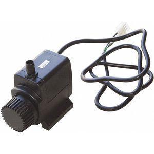 PORT-A-COOL PARPMPCYC00A Replacement Pump, 120V, 5 Inch L x 4 Inch W x 5 Inch H | CD3LZD 454G75