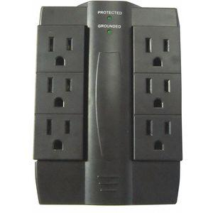POWER FIRST | 52NY38 | CD2FJD | Plug Adapter