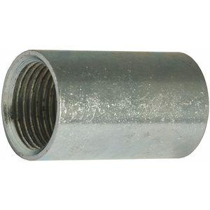 RACO | 1852-25 | CD2FGU | 52AU48 | Threaded Coupling