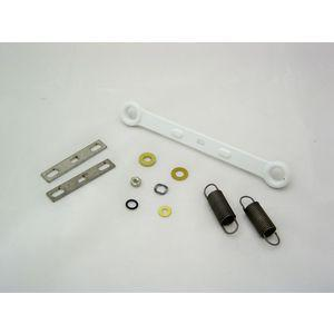 REES 02005-530 Kit braccio di ricambio per interruttori 04945 | AX3KUG