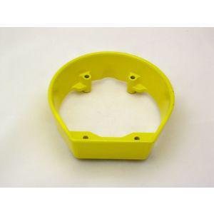 REES 04933-093 Ring Guard per pulsante, misura 1.5 | AX3KZU