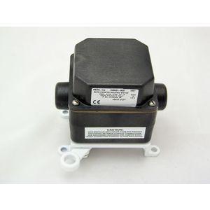 Interruttore a cavo REES 04945-800, nero, sequenza | AX3LBF