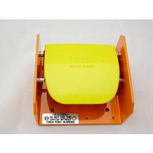 REES 04949-000 Protezione / attuatore dell'interruttore a palmo | AX3LBN