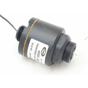 REES 40500-000 Standard Pilot Light, 120v@60hz   AX3LTE