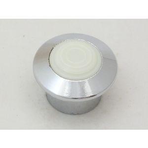 REES 41252-006 Lente per luce pilota, bianca | AX3LTW